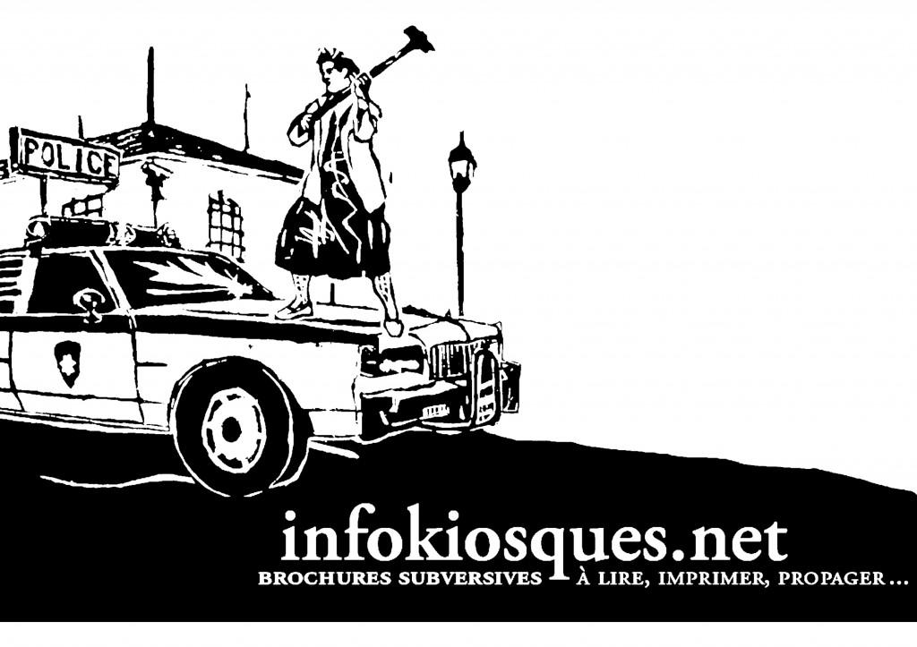 2008-01_Hobolo-ik-affiche2-1-calque-noir