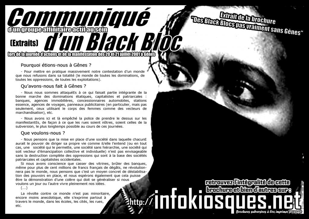 2009_affiche-black-bloc