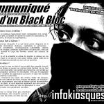 affiches pour le site infokiosques