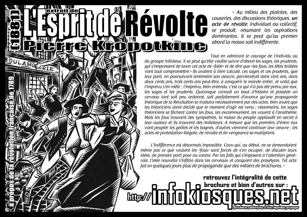 2009_affiche-esprit-revolte