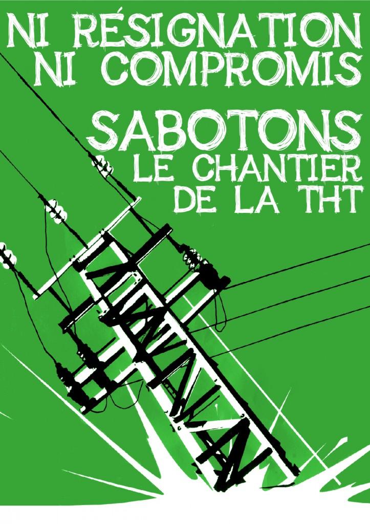 2012_sabotons_THT