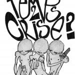 temps de crise
